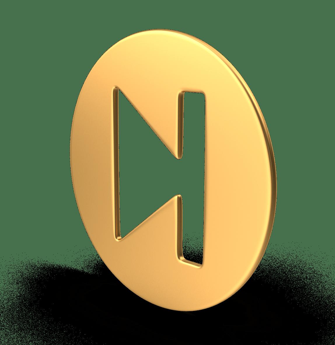 Movie_Player_Symbol_Gold